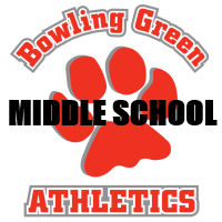 BGMS Athletics link