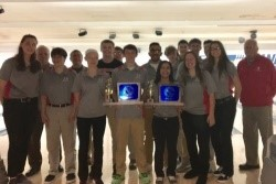 NLL Bowling Champs