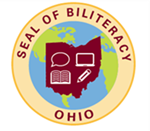 Ohio Seal of Biliteracy